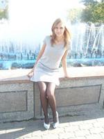 Стефа's picture