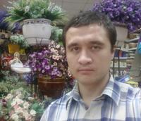 Аватар пользователя Vladimir34