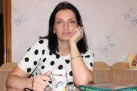 Natozka's picture