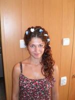 Danusya's picture