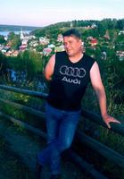 Відвідати анкету користувача Богдан Рівне