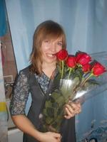 Посетить Анкету пользователя Lara d.