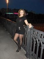 Алехандра's picture