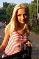 Посетить Анкету пользователя Linozka