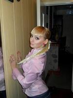 Elvira's picture