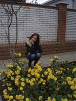 Аватар пользователя Zina34
