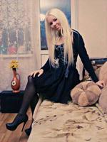 Анастасія 45's picture