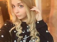 Ліля_18's picture