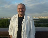 Степан Микулишин's picture