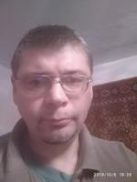 Відвідати Анкету користувача Богдан Теодор