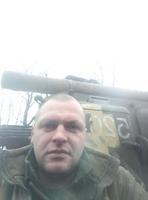 Сергійtor's picture