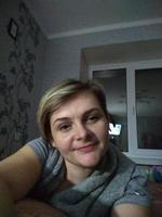 Віталія 1989's picture