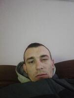 Степан2's picture