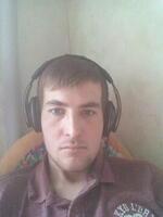 Юрій27's picture