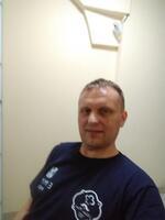 Роман Богданович 7's picture