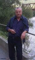 Юрий Павлович's picture
