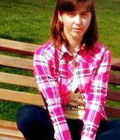 Іванка1607's picture