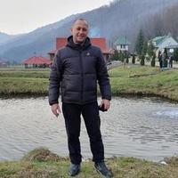 Миша 777's picture