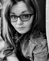 KseniyaB's picture