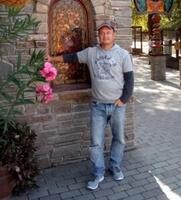 Дмитрий Александров's picture