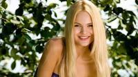 Iryna_23's picture