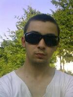 Вася Л's picture