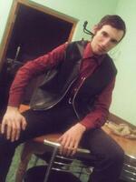 Андрій 111's picture