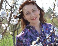 Olenka_47's picture