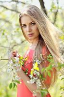 Vera M.'s picture