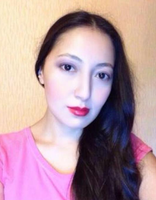 Vika_R's picture