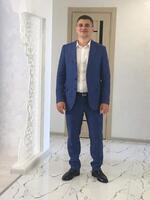 Vasyl .'s picture