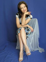 Vika_35's picture