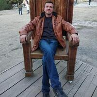 Юрій Юрій's picture
