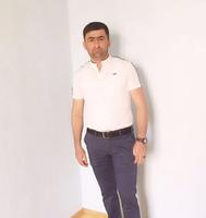 Посетить Анкету пользователя Qasim C.