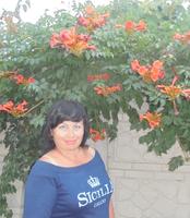Irena S.'s picture