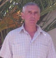 Михайло Романович's picture