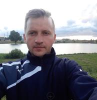 Viktor P.'s picture