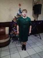 Оксана68's picture