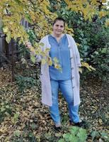 Мария К.'s picture