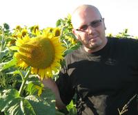 Vladyslav49's picture
