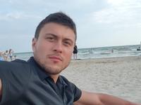 Відвідати Анкету користувача Stanislav M