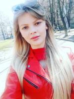 Світлана522's picture