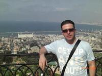 Oleg789mz120600's picture