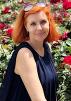 Viktoriya 4857's picture