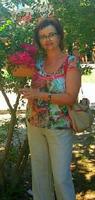 Галина 423's picture