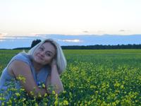 Svetlana 46's picture