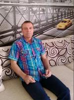 Любомир W's picture
