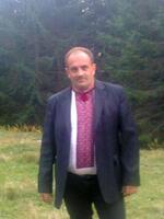 dmitrotomashuk119048's picture