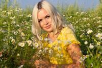 Vika27's picture