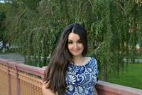 elen.polishuk23118309's picture